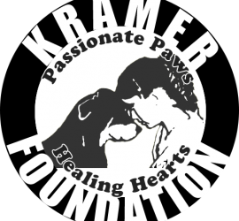 KRAMER Foundation